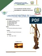 Humanirtario.docx