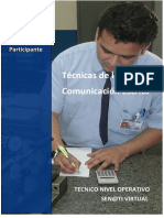 manual_u02_tece_201520.pdf