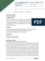 dcmnsc_tema4_trab_Meritxell_Marsé_Castillo.docx