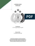 KASUS ISCHIALGIA 1.docx