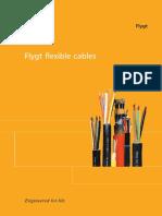 Flexible Cables Brochure(1)