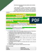 Ejemplo de Análisis de Sistema Compra-Venta Inmuebles (3)
