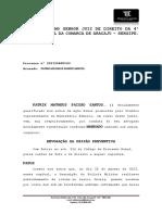 Soltura.pdf