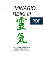 94335262 Seminario Reiki