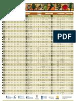 PLANIFICADOR_DE_HUERTA.pdf