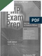 PMP.Exam.Prep.Sixth Edition.-.Rita's.Course.in.a.Book.April.2009__Team-TDK.pdf