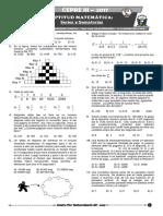ciencias semana 7.pdf