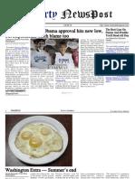 Liberty Newspost Aug-24-10
