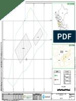 PLANO DE UBICACIÓN-Plano U-1.pdf