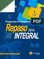 acb_2014_rm_01.pdf