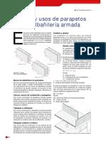 Entrevistalacasa 140304112617 Phpapp02 (2)