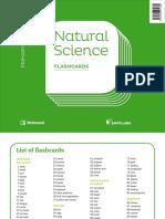 1PRI NATURAL SCIENCE FLASHCARDS 2015.pdf