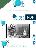 DUnitX - Novo Framework de Testes Unitários Para Delphi