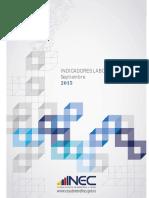 Informe de Economia Laboral_septiembre2015 (final).pdf