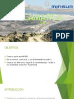 TRATAMIENTO-DEL-ORO.pptx