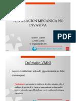VMNI.pdf
