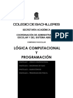 log_comp