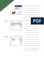 2014cepapersW031.pdf