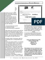 revista saber electronica curso reparacion de pc nivel basico.pdf