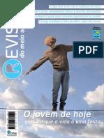 Revista Do Meio Ambiente 88