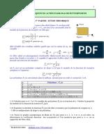 exercices-filtre-actif-passe-bas-de-type (1).pdf
