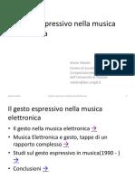 gesto.pdf