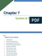F8-Presentation-Ch-7.pdf