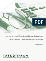 Billing-and-Collections-Whitepaper.pdf