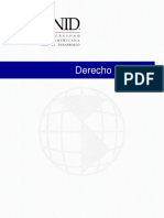 DR11_Lectura