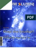 Forum Alumni edisi Juni 08