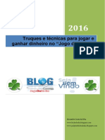 Apostila sobre o Jogo do Bicho.pdf