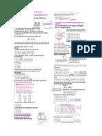317894775-formulario-INTERCAMBIADORES-DE-CALOR-docx.docx