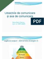 Obiective Si Axa de Comunicare-3