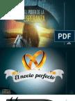 01el _novio_perfecto.pptx