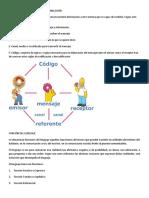 ILUSTRACIÓN DEL PROCESO DE COMUNICACIÓN.docx