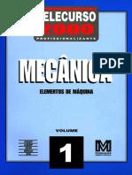 TC 2000 - Elementos de M-quinas 1.pdf