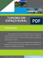 turismoemespaorural-131205141720-phpapp02