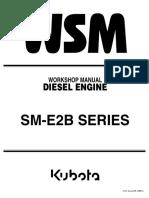 SM-E2B series.pdf