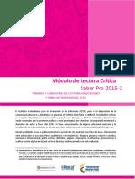 Pruebas Saber Pro-word - Estudiantes