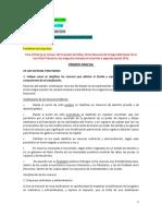 2016 -Respuestas Preguntas Del Examen.docx