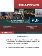 12. Fundamentos de La Lixiviacion (1)