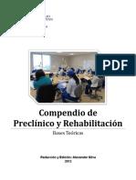 3. Compendio.doc