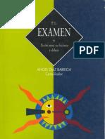 Díaz Barriga_el examen.pdf