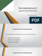 Presentacion 2_Leyes de La TD1