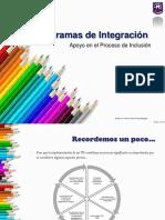 Orientaciones 2017 e Inclusion