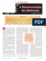 A nanotecnologia das moléculas.pdf
