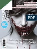 Revista Do Meio Ambiente 97