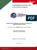 ORDOÑEZ_PATRICIA_LUGO_YESSENIA_ESTRUCTURAS_MADERA_APLICADAS (1).pdf