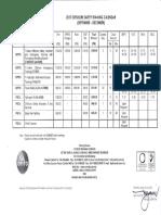 ctc_training_calendar_2017_sept-dec.pdf