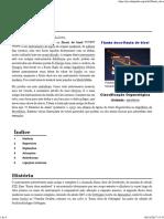 Flauta Doce – Wikipédia, A Enciclopédia Livre 1 e 2